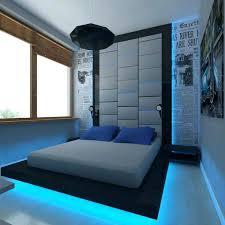 mens bedroom decorating ideas bedroom decorating ideas recyclenebraska org