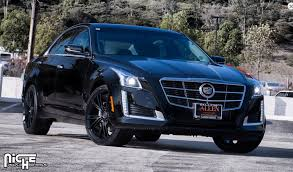 cadillac cts rims for sale cadillac custom wheels cadillac escalade wheels wheels and tires