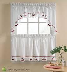 curtain ideas for kitchen gingham kitchen curtains gingham check white kitchen