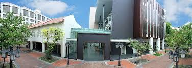 fashion design institut d sseldorf raffles design institute