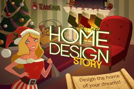 Home Design Game By Teamlava Storm8