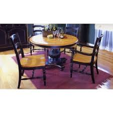 Nook Dining Room Table Dinettes Breakfast Nooks You Ll Wayfair