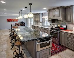 Ranch Style Kitchen Cabinets by Ghba Remodelers Council Make Most Out Of Kitchen Remodeling