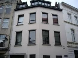 appartement 1 chambre a louer bruxelles appartements à louer à bruxelles 1000 zimmo