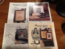 Memes Quilts - 25 best shepherd s bush kits and patterns for cross stitch images on