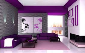 Decorative Ideas For Living Room Painting Design For Living Room Wall Paint Designs For Living Room