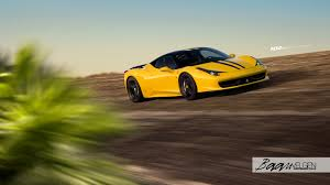 ferrari 458 black you know what it is black and yellow ferrari 458 italia on adv 1