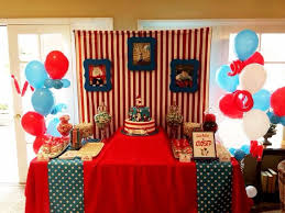 Birthday Candy Buffet Ideas by 136 Best Children U0027s Party Ideas And Candy Buffets Images On