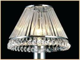 Clip On Chandelier Lamp Shades Clip On Chandelier Shades Canada Chandelier Lamp Shades Non Clip