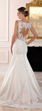 wedding dresses 2017 wedding dresses by stella york 2017 bridal collection