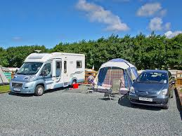 Seasonal U0026 Rv Sales Holiday Shores Find The Best Touring Caravan Sites In Helston Cornwall Pitchup Com