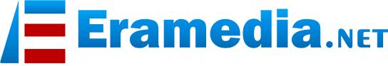 domain eramedia hosting