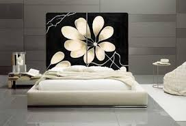 Modern Small Bedroom Decorating Ideas  Modern Bedroom Ideas For - Decorating ideas modern bedroom