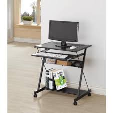 office desks at alliance furnishings