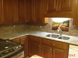 white spring granite countertops 2017 also springs installation