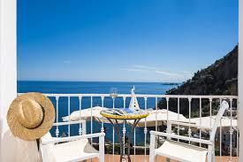 Whirlpool Shower Bath Suites Rooms 2015 Test Hotel Villa Gabrisa Positano Amalfi Coast