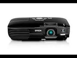epson home cinema 8350 l replacement how to diy replace the l bulb in an epson ex71 projector youtube
