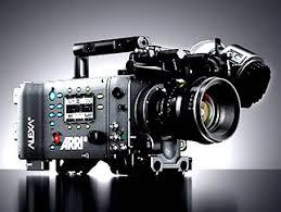 Image Arri Arri Ev Canon Ef Or Pl Ready To Shoot Kit Rental