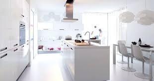 metreur cuisine cuisine portes placard cuisinella portes placard cuisinella