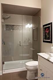 small bathroom ideas with walk in shower 18 functional ideas for decorating small bathroom in a best possible