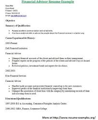 25 unique sample resume cover letter ideas on pinterest