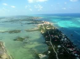 ambergris caye u2013 travel guide at wikivoyage