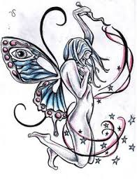 faerie tattoos click here to access the hottest fairy tattoo