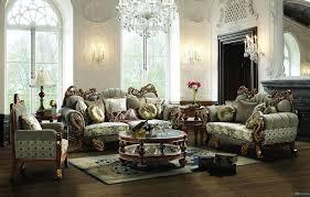 living room furniture manufacturers high end living room furniture brands chinese luxury manufacturers