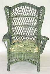 best 25 old wicker chairs ideas on pinterest old wicker