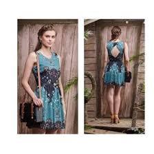 antix vestidos vestido antix enamorados vestidos casuais curtos femininos no