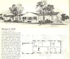 1960s ranch house plans marvellous 1960 s ranch floor plans photos exterior ideas 3d