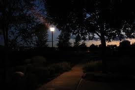 lighting for recreation outdoor lighting of colorado u0027s blog