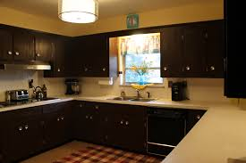 Reviews Of Kitchen Cabinets Decorating Rustoleum Kitchen Cabinets Rustoleum Cabinet