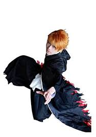 Bleach Halloween Costumes 115 Bleach Cosplay Images Bleach Cosplay