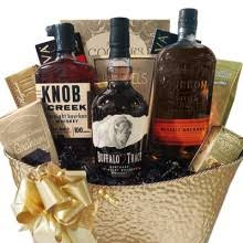liquor gift baskets gift basket experts theme