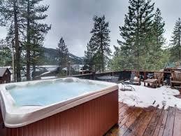 Sunnyside Lake House 2 Bd Vacation Rental In Chelan Wa Vacasa by Top 50 Donner Lake Vacation Rentals Vrbo
