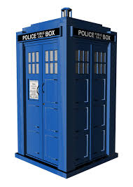 tardis doctor who free images vector cliparts and others art