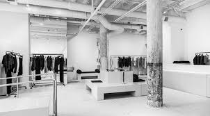 Mens Interior Design Directory Of Fashion Furniture U0026 Watch Stores Miami Design District