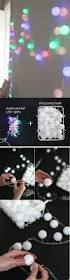 25 sparkling christmas lighting decoration ideas diy projects and