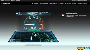 fastest and cheapest internet in europe test youtube