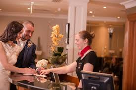 Wedding Coordinator Wedding Coordinator Malone Lodge Hotel Weddings Belfast