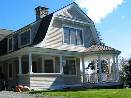 gambrel house plans uncategorized small gambrel house plans within trendy small