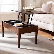 coffee table fabulous bluestone top coffee table stone and metal