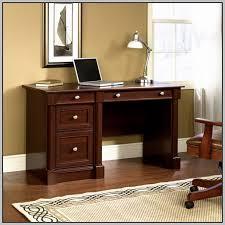Walmart Small Desk Black Computer Desk At Walmart Desk Home Design Ideas