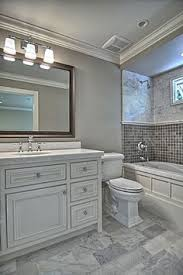 Bathroom Floor Tile Gray Floor Tile Bathroom Home Ideas