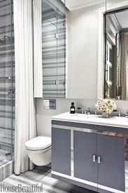 marvelous modern bathroom design walkin showers small decor ideas