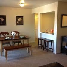 boonsboro village apartments apartments 4715 boonsboro rd