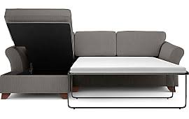 Marks And Spencers Sofa Bed Abbey Sofa Marks And Spencer Leather Sectional Sofa