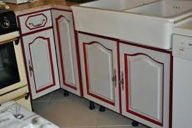 renover porte de placard cuisine renover porte de placard cuisine suprieur repeindre cuisine en chene