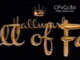 marian rees productions hallmark of fame 1987